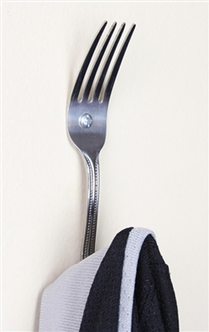 Coat Hook- Fork©