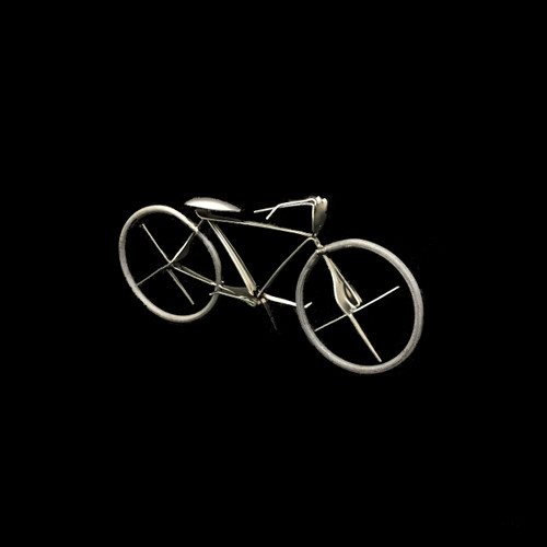 Bicycle©