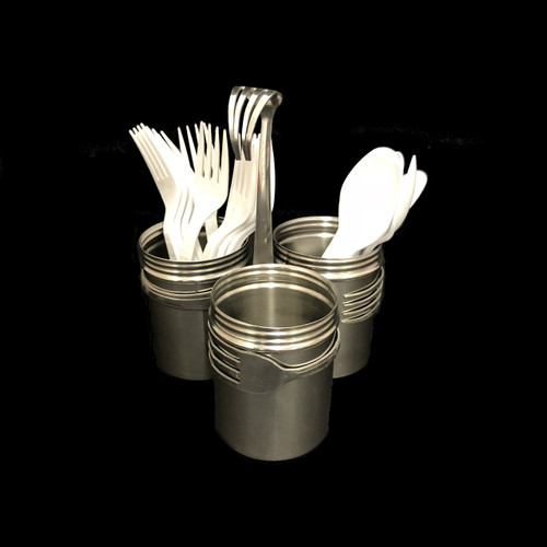Flatware Caddy©