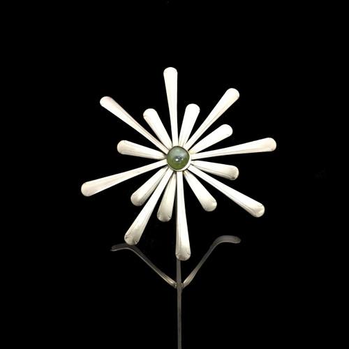 Bellatrix - Flower©