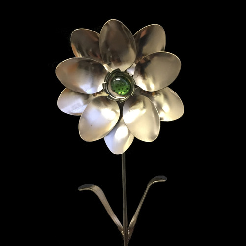Hestia - Flower©