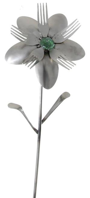 Angelia - Flower©