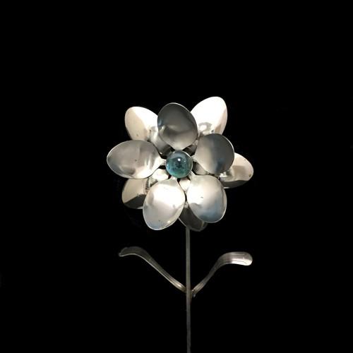 Thalia - Flower©