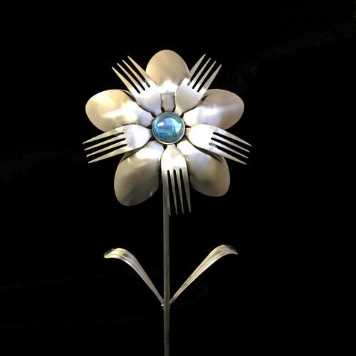 Ophelia - Flower©