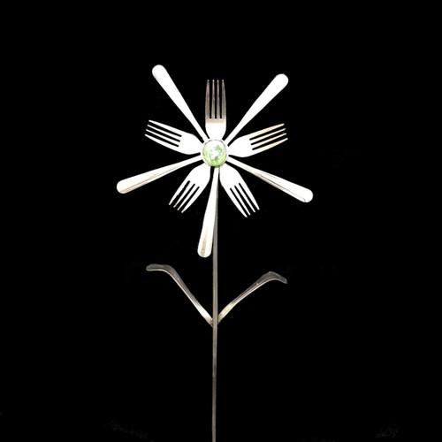 Lyra - Flower©