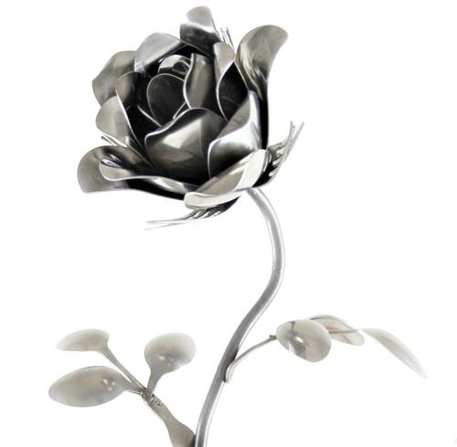 Grand Rose©