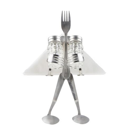 Table Topper - Fork©