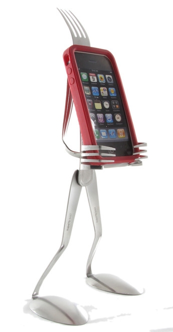 The iFork©-ON SALE!