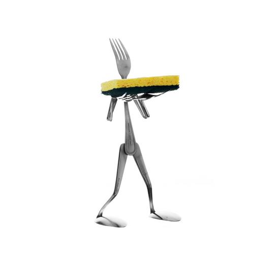 Multi Flat - Fork©