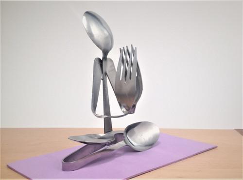 Yoga-Namaste-Spoon