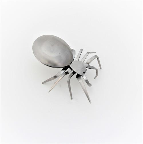 Fork spider