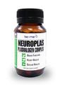 NeuroPlas Plasmalogen Complex