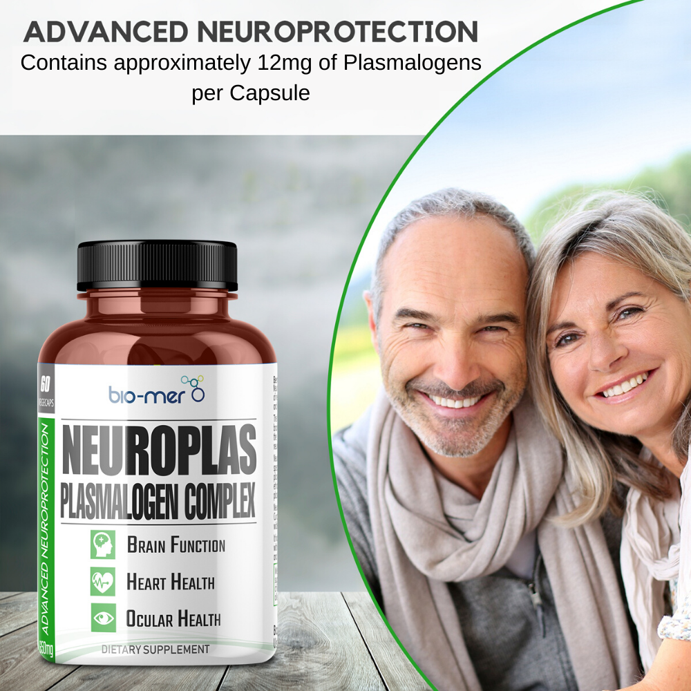 neuroplas-advertisement-12mg-1000x1000.png