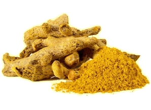 curcumin-health-benefits