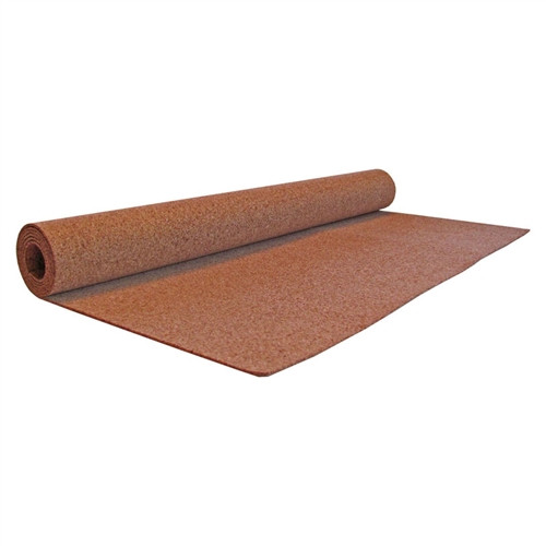 Cork Rolls 6mm Thick - 4 Ft. x 6 Ft.