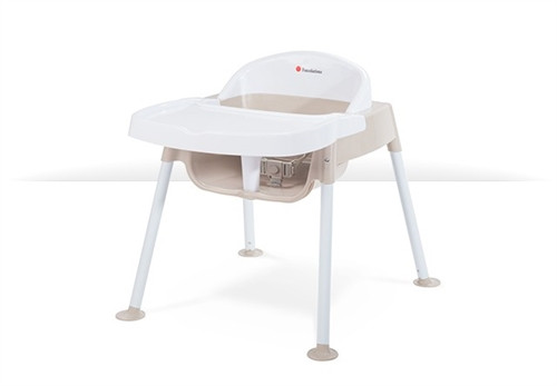 Secure Sitter Feeding Chair 11 Seat Height