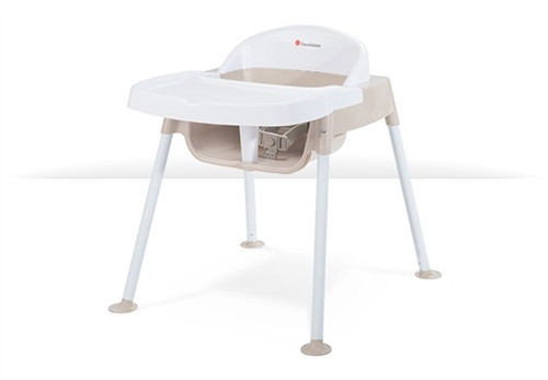 Secure Sitter Feeding Chair 13 Seat Height