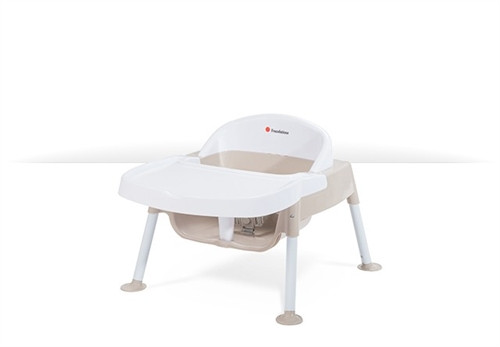 Secure Sitter Feeding Chair 5 Seat Height