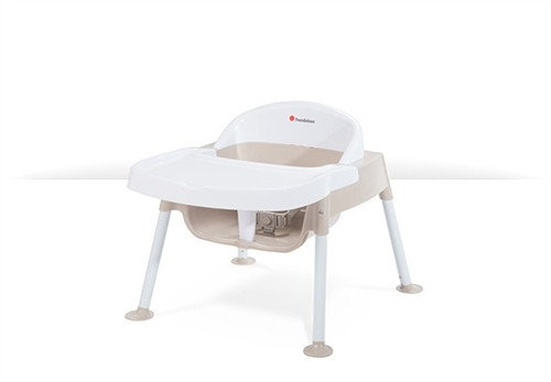 Secure Sitter Feeding Chair 7 Seat Height