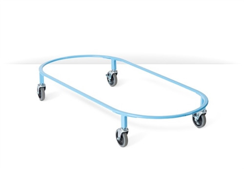Toddler Cot Carrier