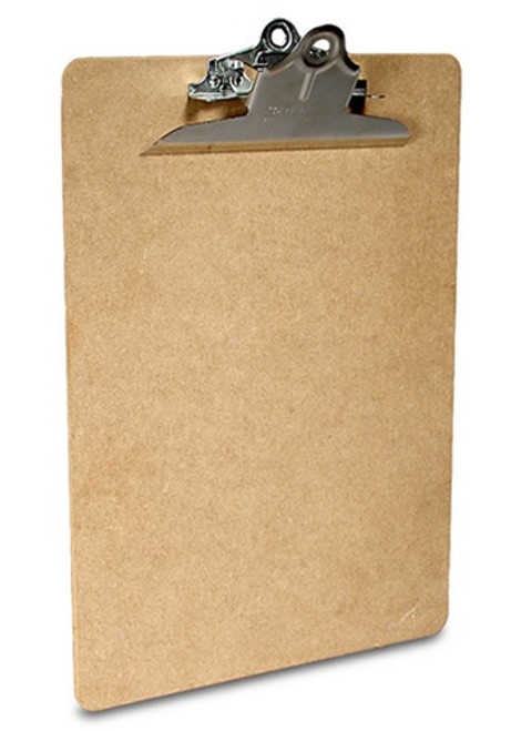 Saunders Clipboards Letter Size