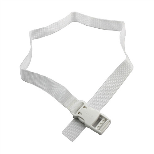 4-6 Seat Junior & Toddler Table Replacement Belt