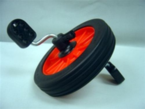Front Wheel For 452 469 479