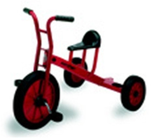 Tricycle Big