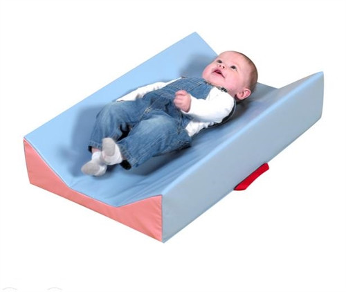Baby Changer Pastel - 29 in. x 18 in. x 6 in.