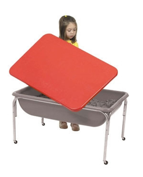 Large Sensory Lid - 36 in. x 24 in.