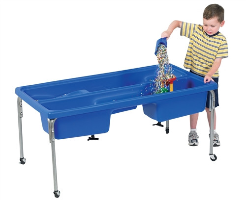 Discovery Table - 24 in.
