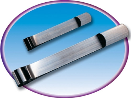 Bankers Clamps 3.25 in. Length Small