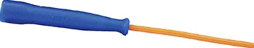 Speed Rope 9ft Blue Handle Assorted