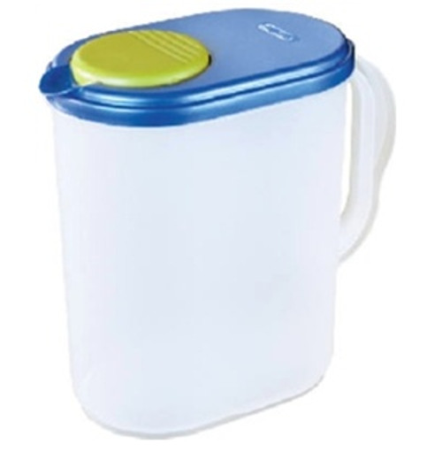 One Gallon Mixing Container