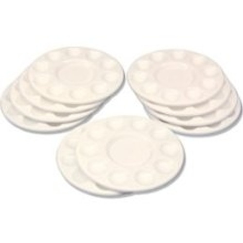 Paint Trays Pack of 10