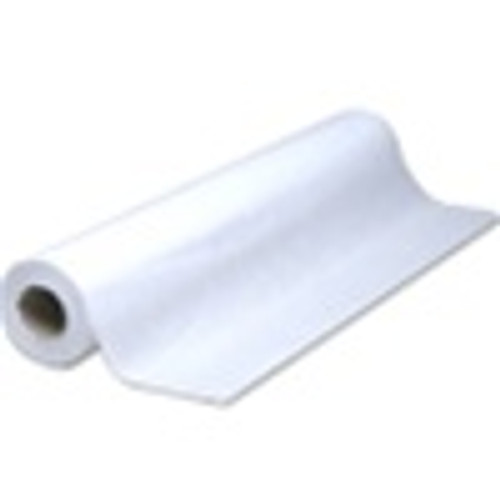 Changing Table Paper 18 Inch x 225 Feet