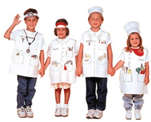 Costumes Doctor