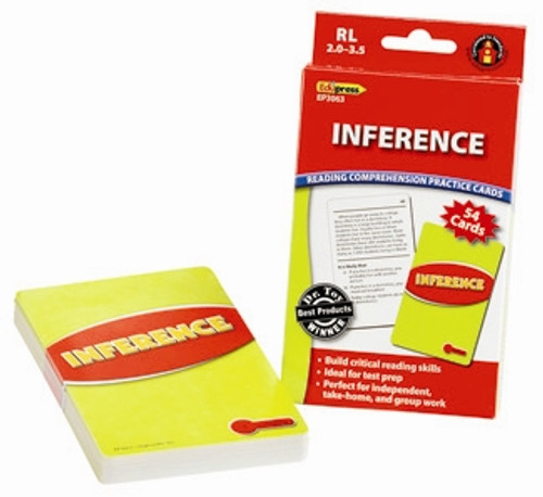 Inference - 2.0-3.5