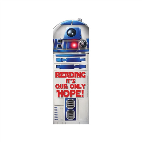 Star Wars Hope Bookmarks - 2 in. x 6 in.