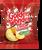 Golden Wonder Tomato Ketchup Crisps 32.5g 32 Pack