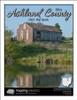 Ashland County Ohio 2021 Plat Book