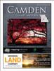 Camden County Missouri 2021 Plat Book