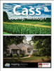 Cass County Missouri 2019 Plat Book