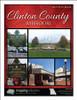Clinton County Missouri 2021 Plat Book