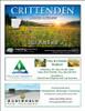 Crittenden County Arkansas 2021 Plat Book