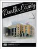 Dunklin County Missouri 2020 Plat Book