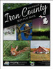 Iron County Michigan 2019 Plat Book