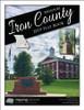 Iron County Missouri 2019 Plat Book