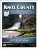 Knox County Ohio 2020 Plat Book