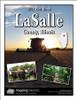 LaSalle County Illinois 2021 Plat Book